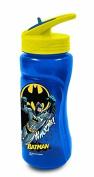 Spearmark Batman Bottle