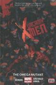 Uncanny X-Men, Volume 5