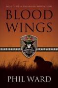 Blood Wings