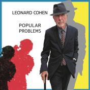 Popular Problems CD