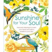 Sunshine for Your Soul