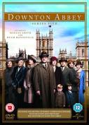 Downton Abbey: Series 5 [Region 2]