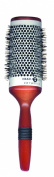 HeadJog Ceramic Radial Brush 73 - 63mm