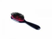 Corioliss Original Brush Small