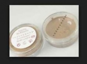 Sheer Cover Bronzing Tan Minerals Lip To Lid Highlighter