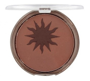 Compact by SUNkissed Giant Bronzer