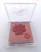 Collection 2000 Shimmer & Shade - Golden & Gorgeous