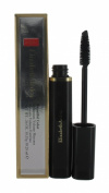 Elizabeth Arden Beautiful Colour Maximum Volume Mascara Black 10.25ml