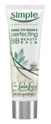 Simple Kind To Skin+ Perfecting Beauty Balm (BB Cream) - 50 ml