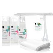 Yin Yang Skincare Essential Travel Kit