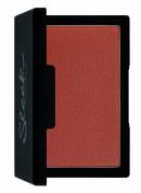Sleek Make Up Blush Sahara 8g