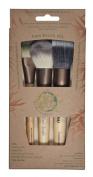 So Eco Face Brush Set