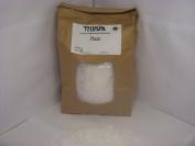 Plain Paraffin Wax (1 kilogramme - 1000 grammes) Made in UK
