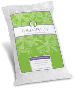 Scentfree Refill for Therabath Wax Bath