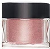 CND Additives - Pigment Effect - Blush Bronze frost