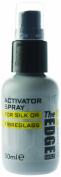 The EDGE Activator Spray 50 ml