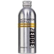 The Edge Nail Activator Refill for Silk/ Fibreglass 200 ml