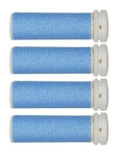 PediSure™ Extra Coarse Replacement Rollers