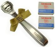 Eltra Global Professional Pedicure Tool Kit