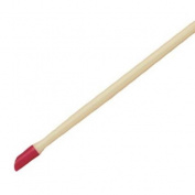 Hive Rubber Ended Hoof Stick with Plastic Handle - HBA1290