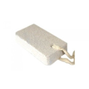 Beauty Care Pumice Stone