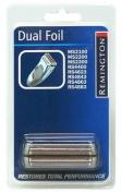 Remington SP67 Dual Foil Pack