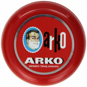 Arko Shaving Soap in Bowl 90g