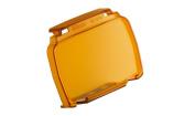 Nikon SZ-2TN Incandescent filter for AF Speedlight SB-900 and SB-910