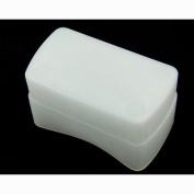 JJC White Flash Diffuser for Canon Speedlite 299, 540EZ & 550EX