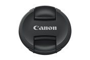 Canon LCE77 E-77 II Lens Cap for EF Lens with USM