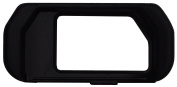 Olympus EP-12 Replacement Standard Eye Cup for OM-D E-M1