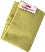Maxview LCD/LED Cleaning Cloth - Yellow