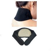 Self Heating Neck Wrap for Pain Relief