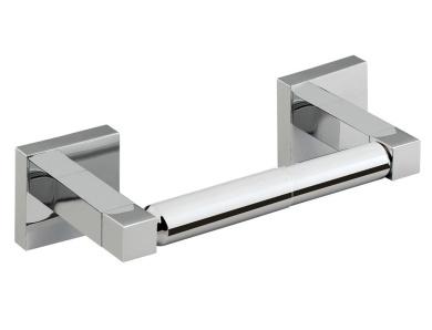 Orca 5093B8 Chrome Toilet Roll Holder