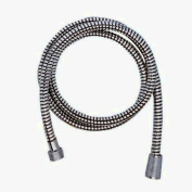 GROHE Vitalio Trend 1500mm Shower Hose