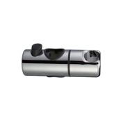 Shower Head Shower Rail Slider 22mm