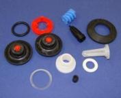 Ideal Standard Genuine SV90167 Inlet valve servicng Kit Uni / Quiet
