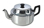 Pendeford Housewares 1 Litre/ 1.7 Pint 6 Cup Tea Pot