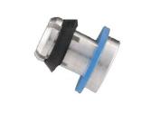 Prestige Pressure Cooker Safety Plug PRE56M1365