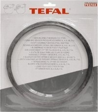 Tefal Sealing Ring for Sensor 1 Pressure Cooker