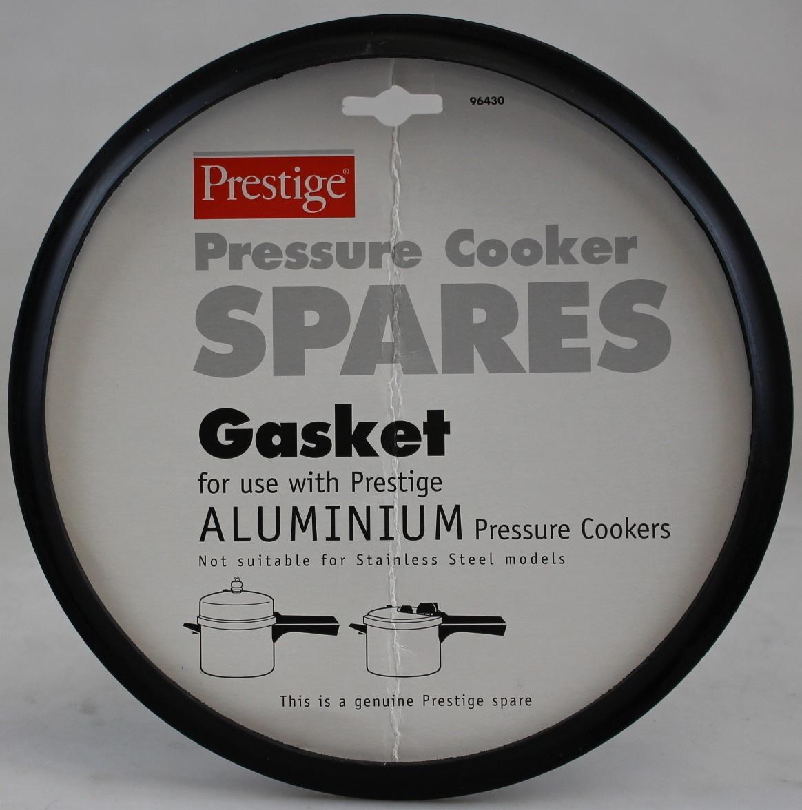 57061 57062 Dhyana 2 x Prestige Pressure Cooker Safety VALVE Plug 57059 53078
