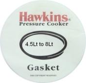 Hawkins Alu pressure cooker sealing ring 4.5Lt to 8Lt