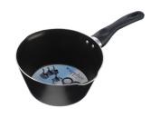 Sapphire Collection 15 cm Non Stick Milk Pan
