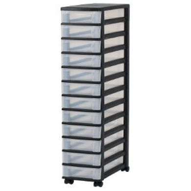 Drawers Storage Drawers With 12 Drawers Plastic Drawers
