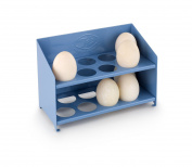 Tala Egg Rack, Blue