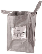 Kitchen Recycling Bag For Tin