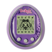 Tamagotchi Friends - Purple Gem