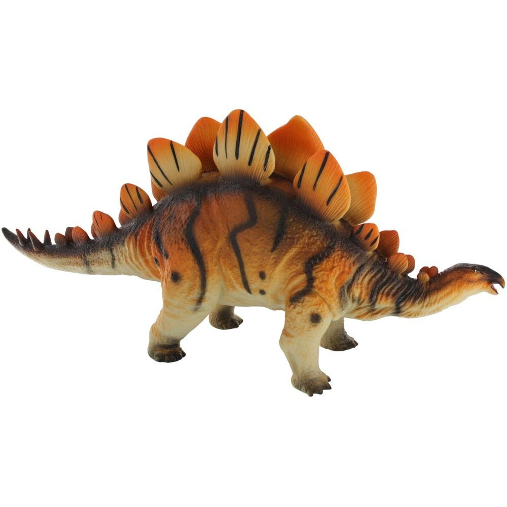 Dinosaur Soft Rubber Toy Toys Toys: Buy Online from Fishpond.com.au