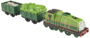 Thomas & Friends Trackmaster Gator engine