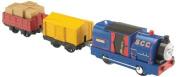Thomas & Friends Trackmaster Timothy Engine